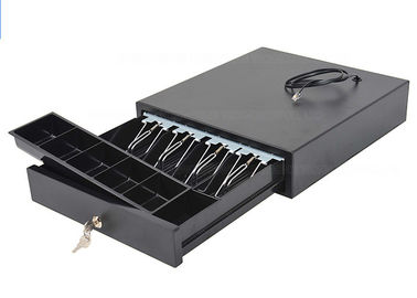 Metal Cash Drawer