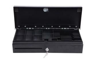Flip Top Cash Drawer