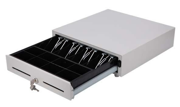Ce Rohs Manual Cash Drawer Pos Usb Cash Register Drawer M For Market Restaurant