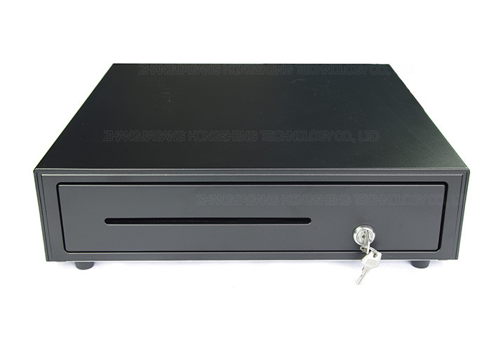 mounting htm discount from bracket registers cash counter product under drawer drawers